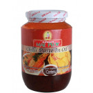 Chilli Paste in Oil 454g (jar) - MAE PLOY
