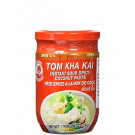 Tom Kha Paste - COCK