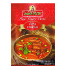 Red Curry Paste 50g - MAE PLOY
