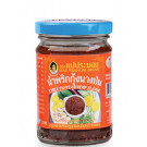 Chilli Paste - Shrimp Flavour - MAE PRANOM