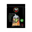 Northern Thai Noodle Sour Curry Paste (Nam Ngeaw) 50g - GRAB THAI