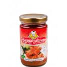 Tom Yum Soup Paste 227g - THAI BOY