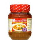 Tom Yum Soup Paste 908g - THAI BOY