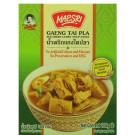 Gaeng Tai Pla Curry Paste 100g - MAE SRI