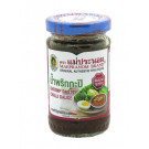 Shrimp Paste Chilli Sauce – MAE PRANOM