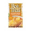 Massaman Curry Sauce 500ml - ROI THAI