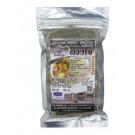 Kaeng Tai Pla Curry Paste 5x25g - DUANGJAI