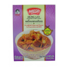 Hung Lay Curry Paste 100g – MAE SRI