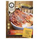Tom Yum Paste 50g - THAI DANCER