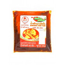 Massaman Curry Paste 100g – KANOKWAN