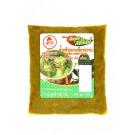 Green Curry Paste 100g – KANOKWAN