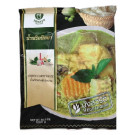 VEGETARIAN Green Curry Paste 1kg – NITTAYA