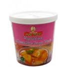 VEGETARIAN Massaman Curry Paste 400g – MAE PLOY