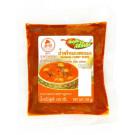 Panang Curry Paste 100g – KANOKWAN