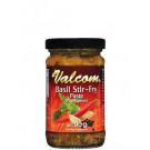 Basil Stir-Fry Paste (Pad Kaprao) – VALCOM