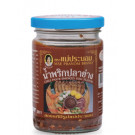 Chilli Paste Smoked Fish Flavour – MAE PRANOM