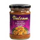 Panang Curry Paste 210g – VALCOM