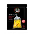 Keang Leung Curry Paste 50g – GRAB THAI