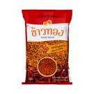 Ground Dried Chilli 100g – KHAOTHONG