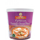 VEGETARIAN Panang Curry Paste 400g – MAE PLOY