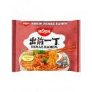 Instant Noodles - Beef Flavour - NISSIN