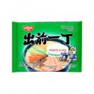 Instant Noodles - (Pork) Tonkotsu Flavour - NISSIN