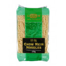 Chow Mein Noodles - JADE PHOENIX