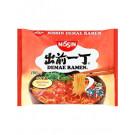 Instant Noodles - Spicy Flavour - NISSIN