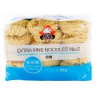 Extra Fine Egg Noodles 2kg - CHEF'S WORLD