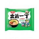 Instant Noodles - Kyusho Tonkotsu Flavour - NISSIN