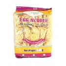 Egg Noodles 1.2mm - LONGDAN