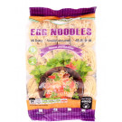 Egg Noodles 1.2mm - LONGDAN