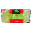 Chinese Egg Noodles - Thin - JADE PHOENIX