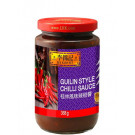 Guilin Chilli Sauce - LEE KUM KEE
