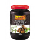 Black Bean & Garlic Sauce 368g - LEE KUM KEE