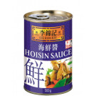 Hoi Sin Sauce (can) - LEE KUM KEE