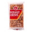 Peanut Crisps - SWALLOW SAILING