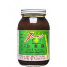 Sate Sauce - JIMMY'S