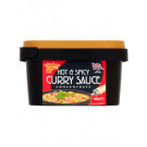 Chinese Hot & Spicy Curry Sauce Concentrate - GOLDFISH