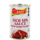 Hoisin Barbeque Sauce (can) - AMOY