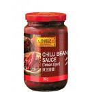 Chilli Bean Sauce - LEE KUM KEE