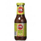 O.K. Fruity Sauce - COLEMAN'S