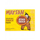 Concentrated Gravy Sauce Paste - MAYSAN