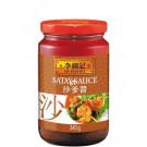 Satay Sauce - LEE KUM KEE