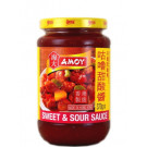 Sweet & Sour Sauce - AMOY