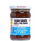 Ground Bean Sauce - MEE CHUN