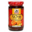 XO Sauce - LIN LIN