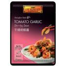 Shanghai-style TOMATO GARLIC Stir-fry Sauce - LEE KUM KEE