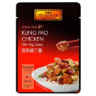 Sichuan-style KUNG PAO CHICKEN Stir-fry Sauce - LEE KUM KEE