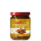 Soy Bean Sauce 240g - LEE KUM KEE